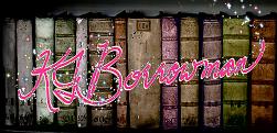 K.I Borrowman