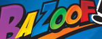 Bazoof! British Columbia Youth Magazine